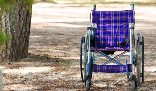 障害者作業施設設置等助成金|助成金を利用して障がいのある方にも快適に働いてもらおう