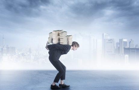 キャリアアップ助成金 助成金を活用し契約社員からの批判をなくす方法