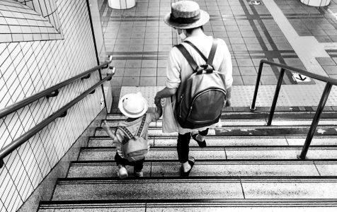 母子家庭求職者雇用に役立つ特定求職者雇用開発助成金