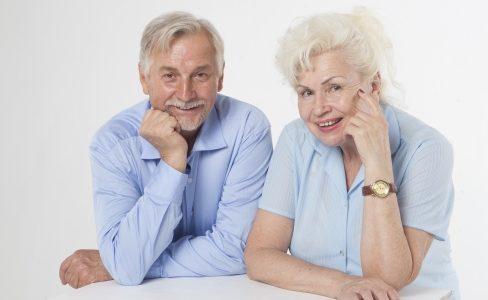 65歳超雇用促進助成金 高齢の労働者が喜ぶ助成金の意外な活用法