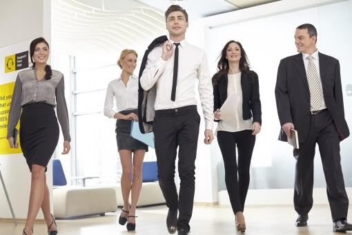 労働移動支援助成金|移籍してくる従業員を素早く一人前にするための助成金