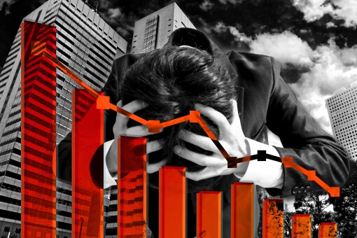 業務改善助成金|生産性を向上し地域経済の活性化にも役立つ助成金とは?