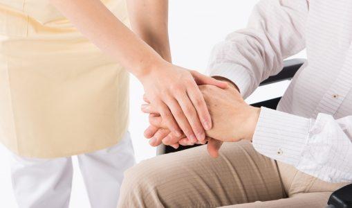 両立支援等助成金 介護に苦しむ従業員を助成金で助けた実話