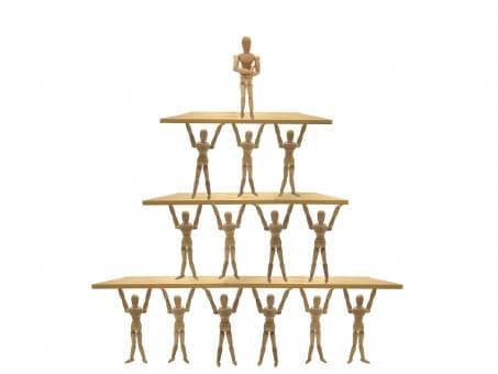 トライアル雇用助成金|企業にピッタリ合う人を採用し助成金も受給する方法