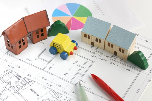 建設労働者確保育成助成金|建設業界専用、人材開発を助ける13の助成金