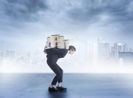 キャリアアップ助成金|助成金を活用し契約社員からの批判をなくす方法