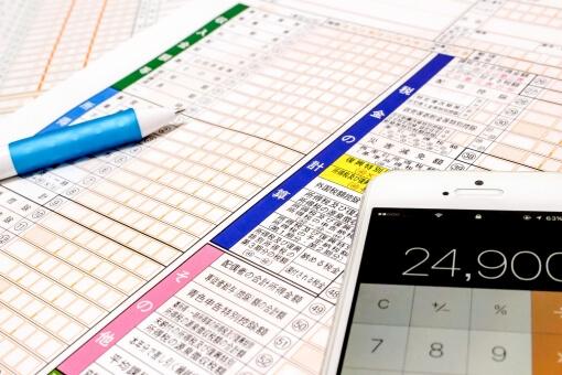 訪問型職場適応援助促進助成金|障がいのある方の職場適応を応援するための助成金とは?