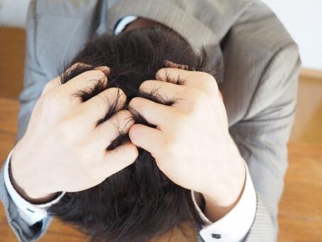 キャリアアップ助成金|従業員の不満を一気に解消できる助成金の秘密とは?