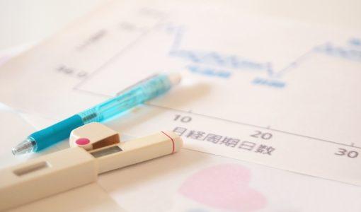 不妊治療にまで使える助成金 福岡県不妊治療助成制度