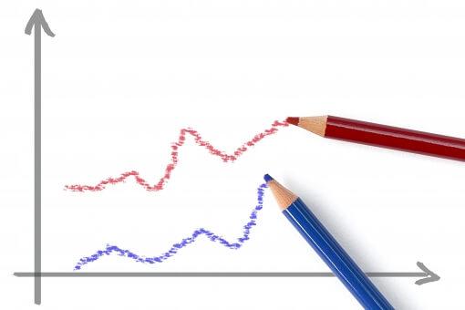 トライアル雇用助成金|企業に適した人材を獲得することで受給できる助成金の正体
