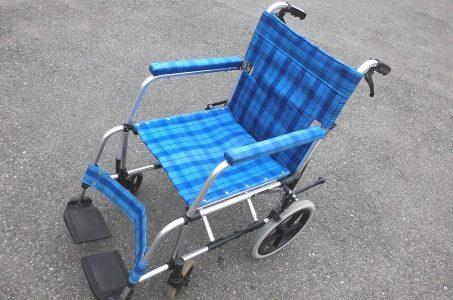 重度障害者多数雇用事業所施設設置等助成金|助成金で障害者雇用の問題を解決する!!